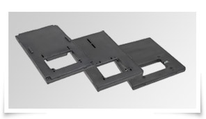 View pallet pad products